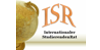 International Student Council (ISR)