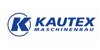 Shunde Kautex Plastics Technology Co., Ltd.