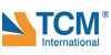 TCM International Tool Consulting & Management GmbH