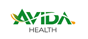 Avida Group
