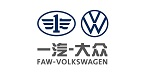 FAW-Volkswagen AutomotiveCo, Ltd.
