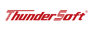 Thunder Software Technology Co., Ltd.