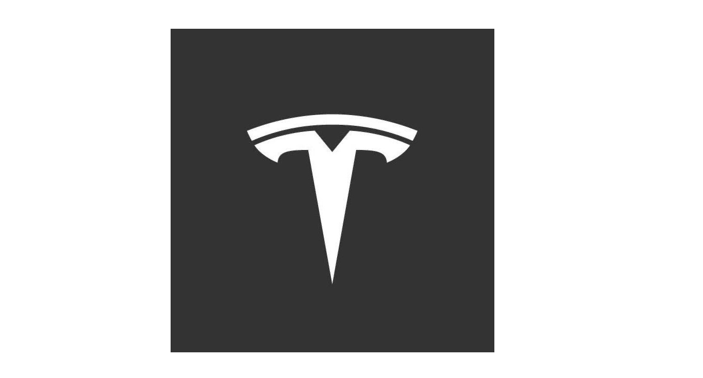 Tesla Automobile Sales and Service (Shanghai) Co., Ltd.